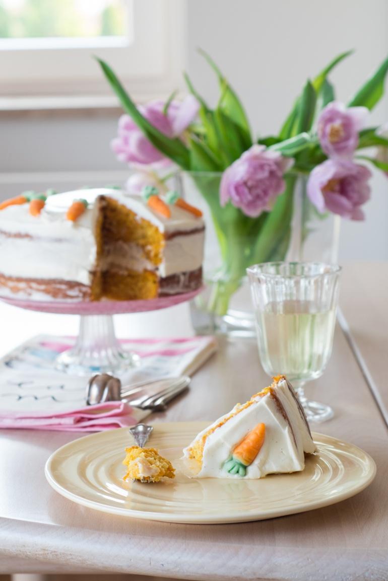 ciasto marchewkowo-kokosowe kuchnia agaty (3)