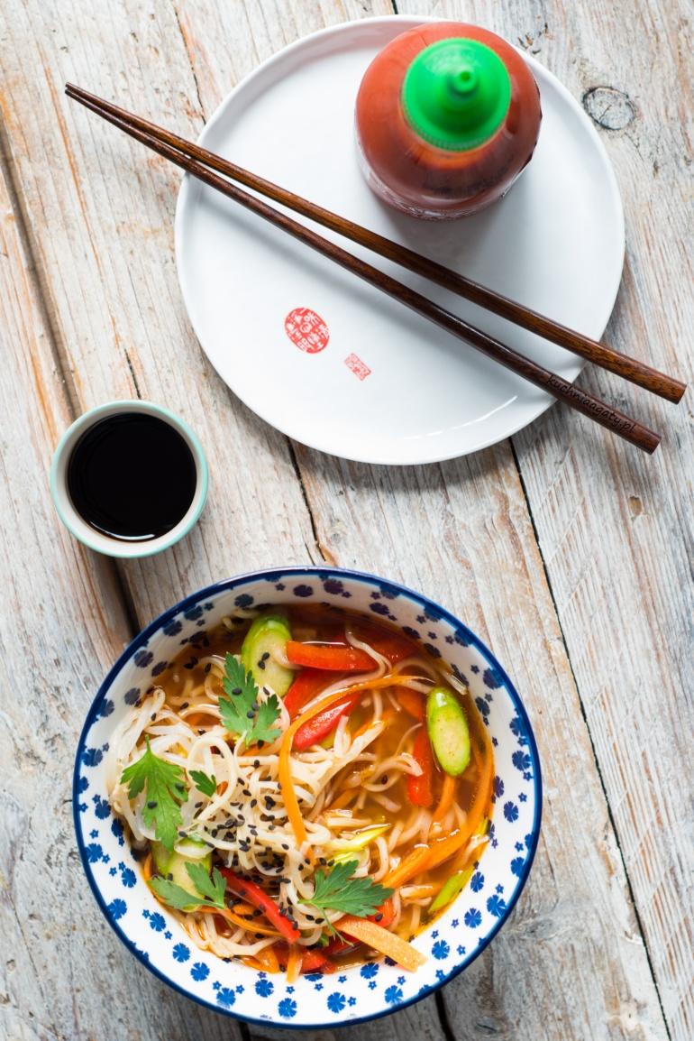 domowa zupka chińska kuchnia agaty (3)