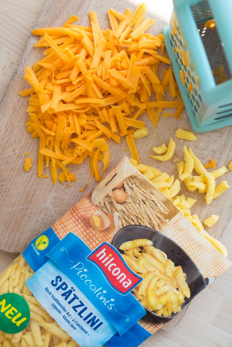 hilocona mac'n'cheese kuchnia agaty (5)