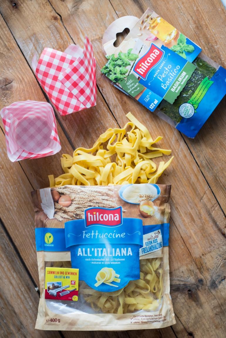 muffiny makaronowe hilcona kuchnia agaty (1)