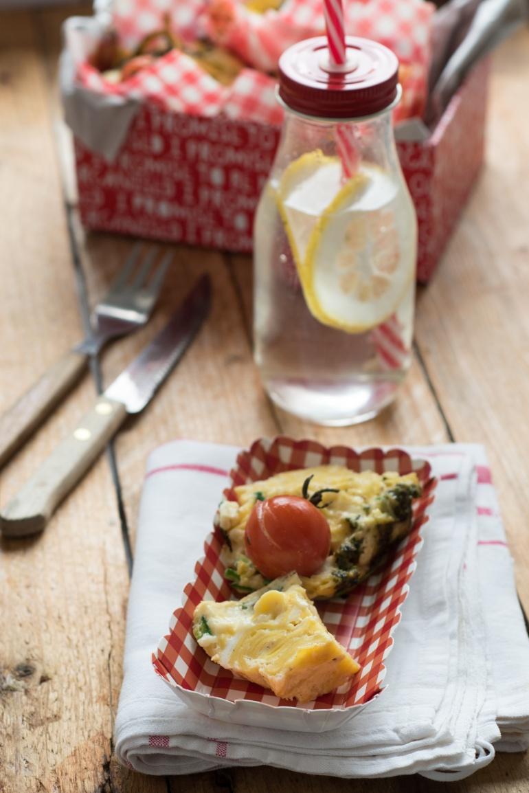 muffiny makaronowe hilcona kuchnia agaty (4)