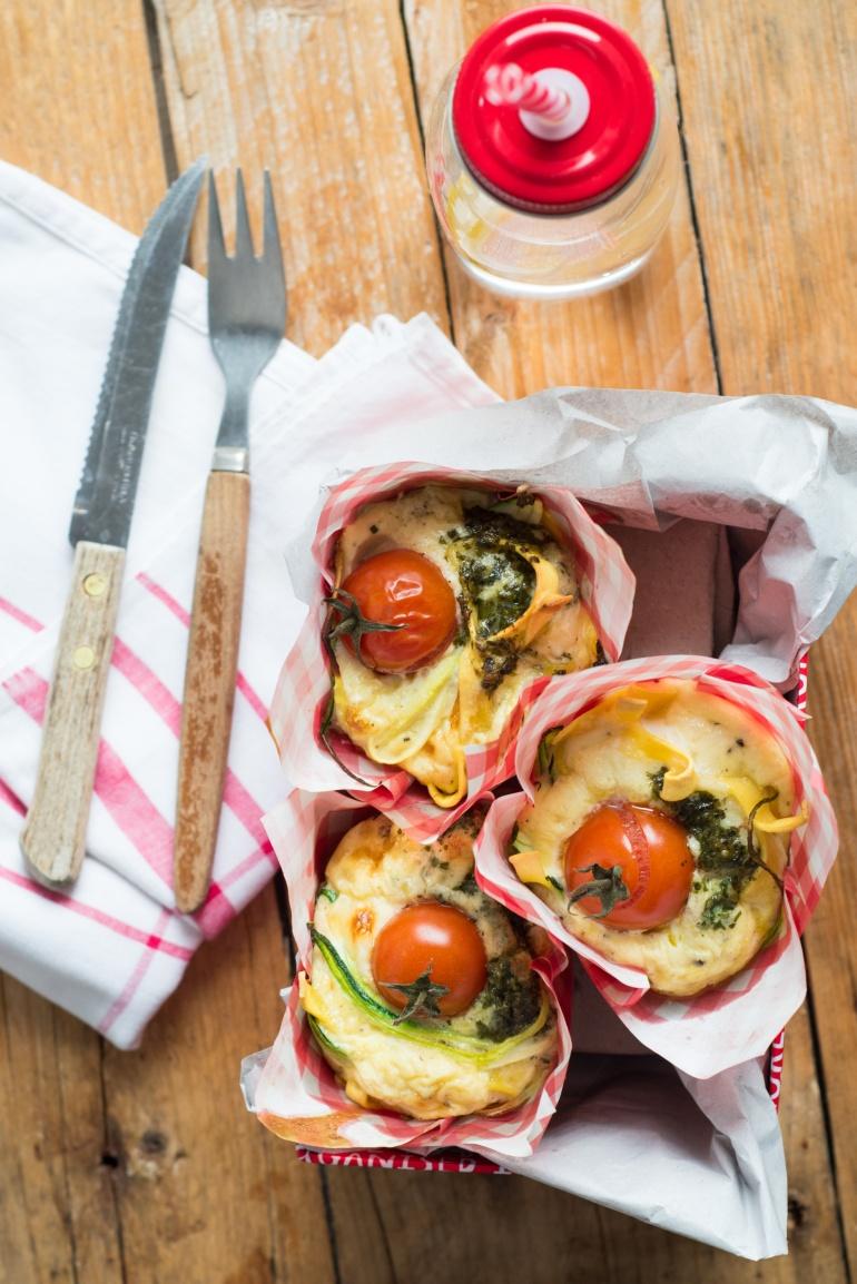 muffiny makaronowe hilcona kuchnia agaty (5)