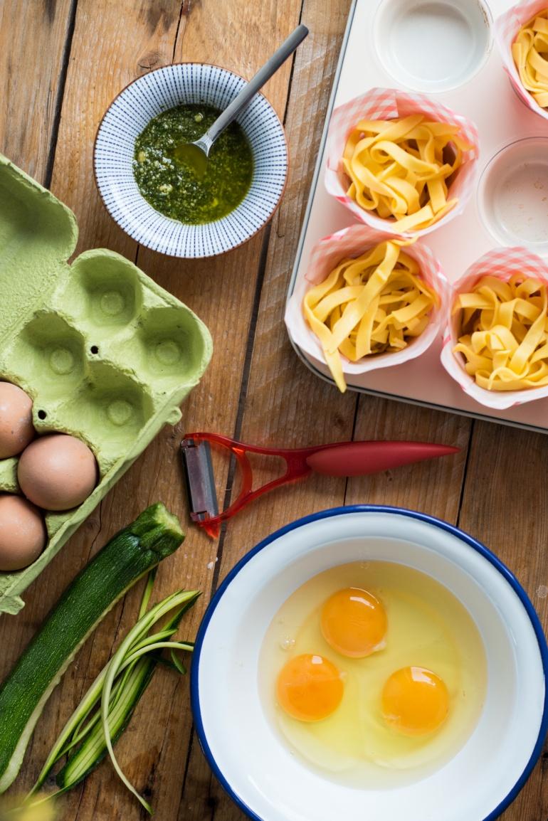 muffiny makaronowe hilcona kuchnia agaty (8)
