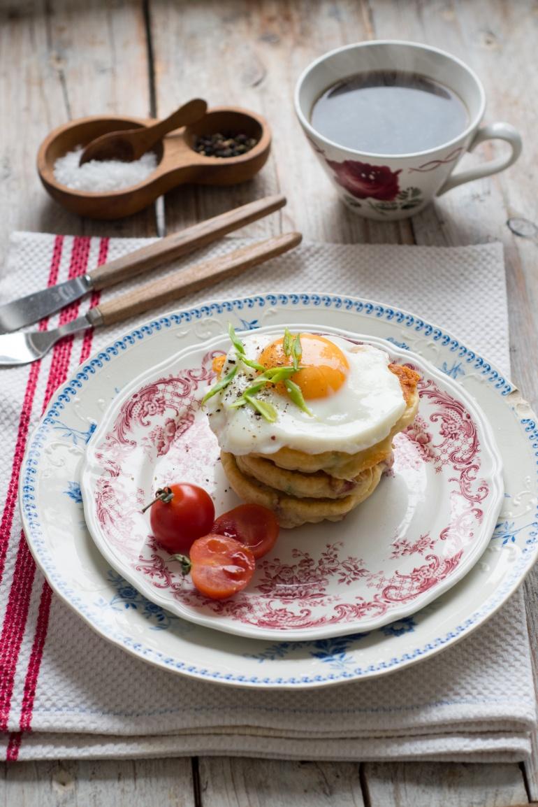 wytrawne pankejki kuchnia agaty (1)