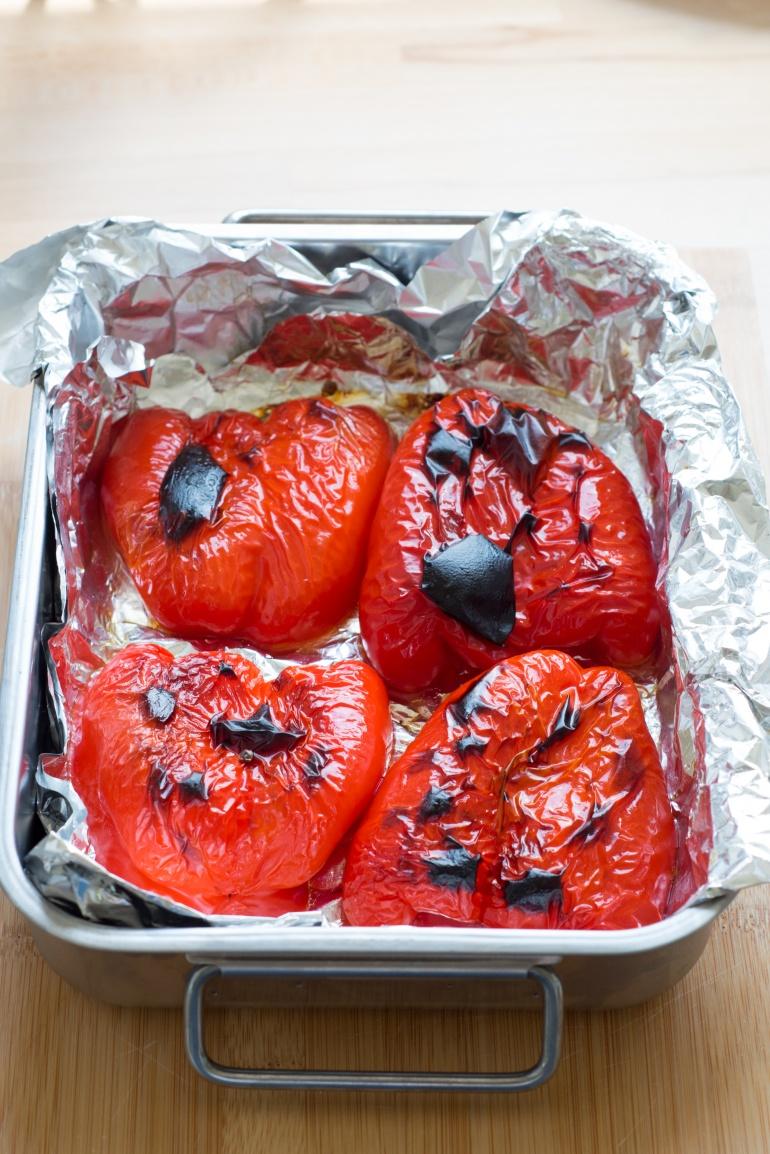 muhammara kuchnia agaty (1)