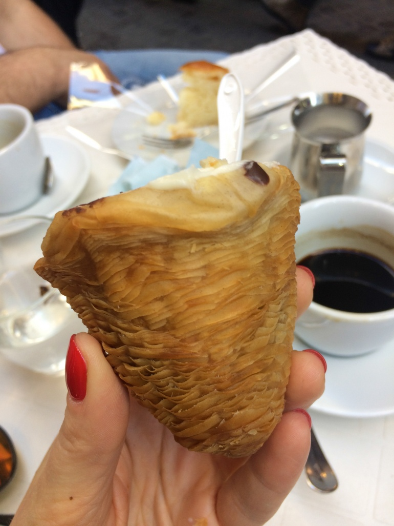 neapol kuchnia agaty (53)