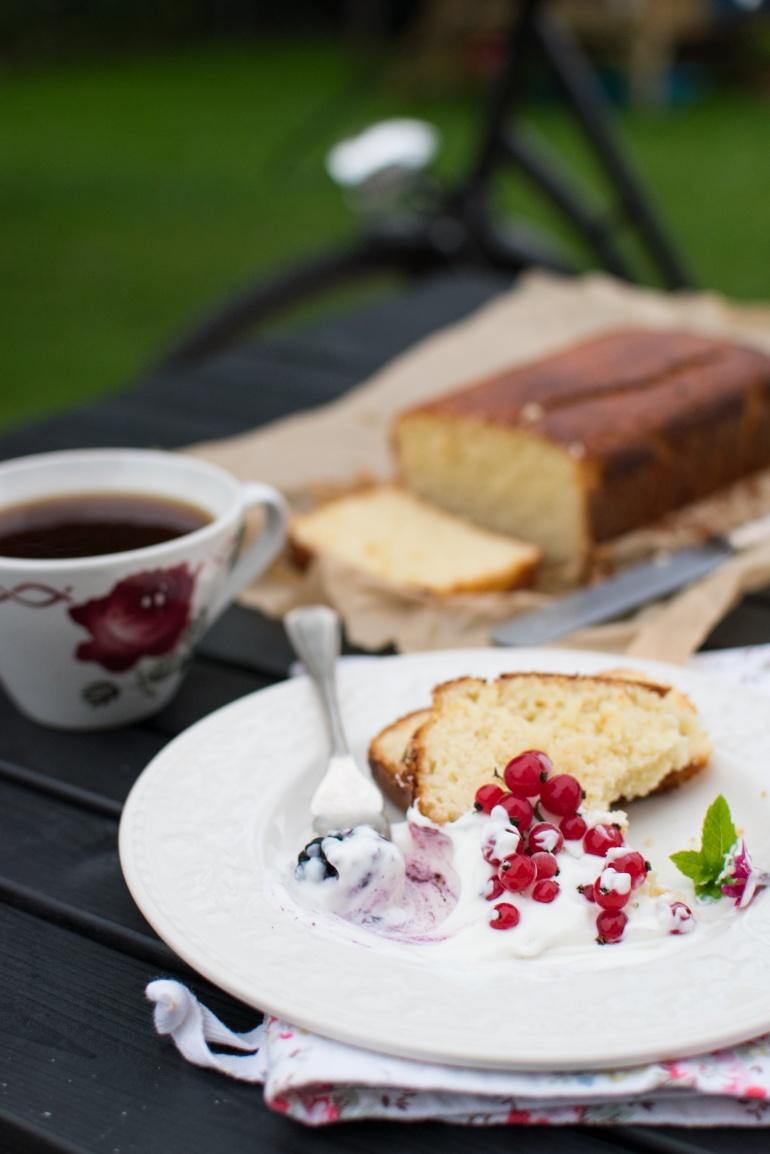 bezmączne ciasto migdałowe kuchnia agaty (2)