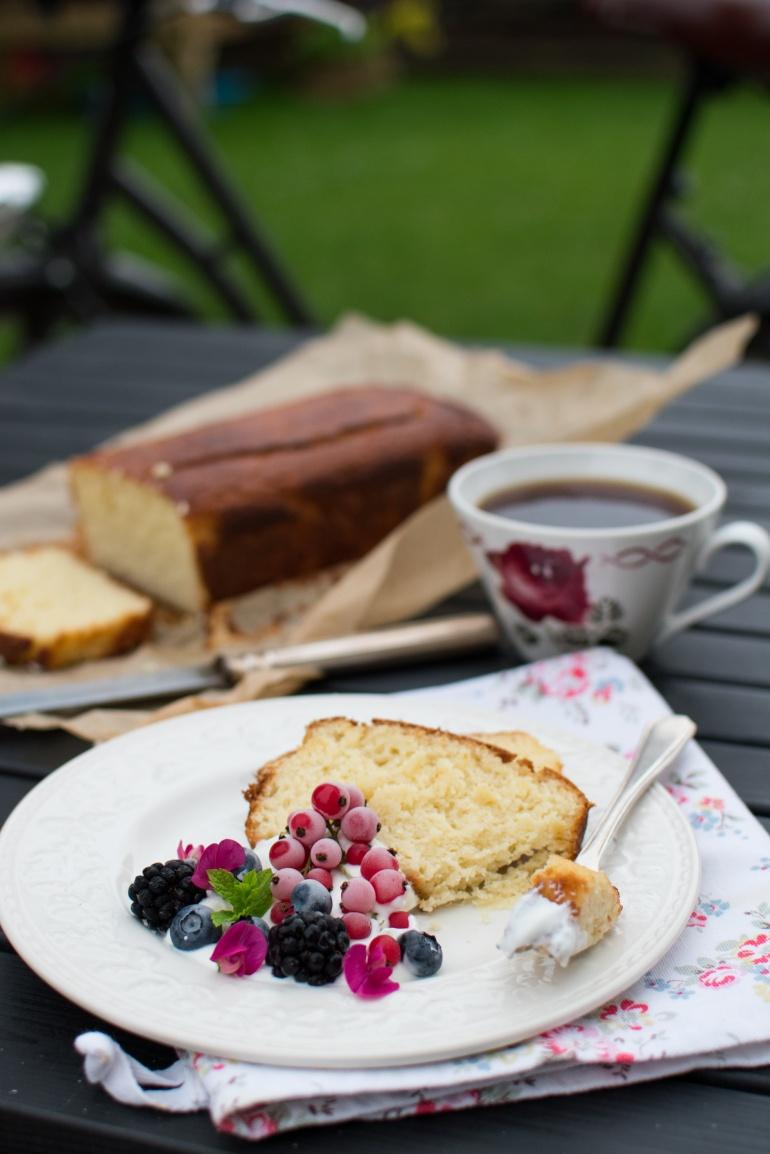 bezmączne ciasto migdałowe kuchnia agaty (4)