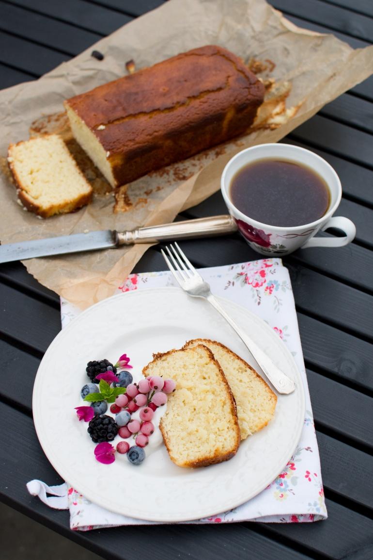 bezmączne ciasto migdałowe kuchnia agaty (6)