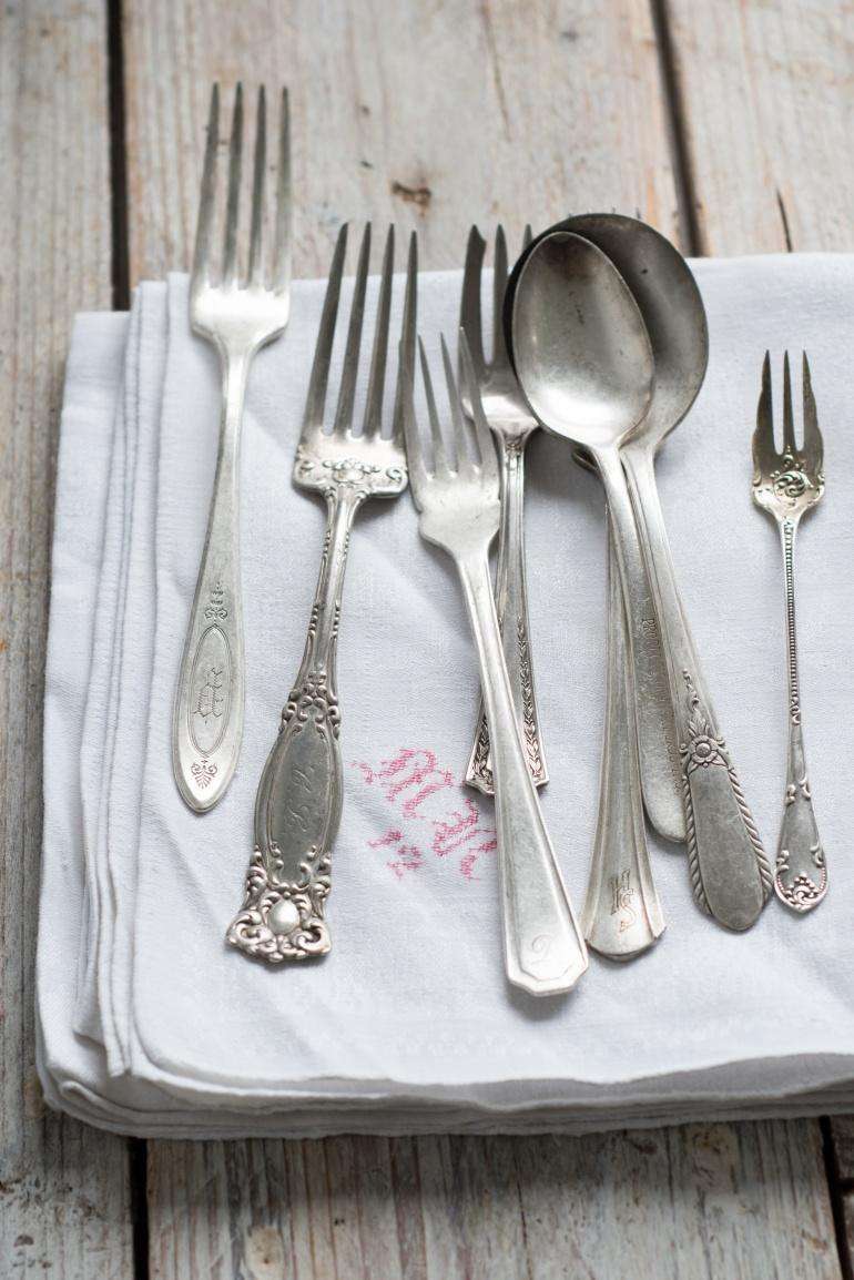 czyszczenie srebra kuchnia agaty (1)