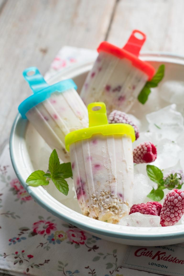 jogurtowe lody kuchnia agaty (2)