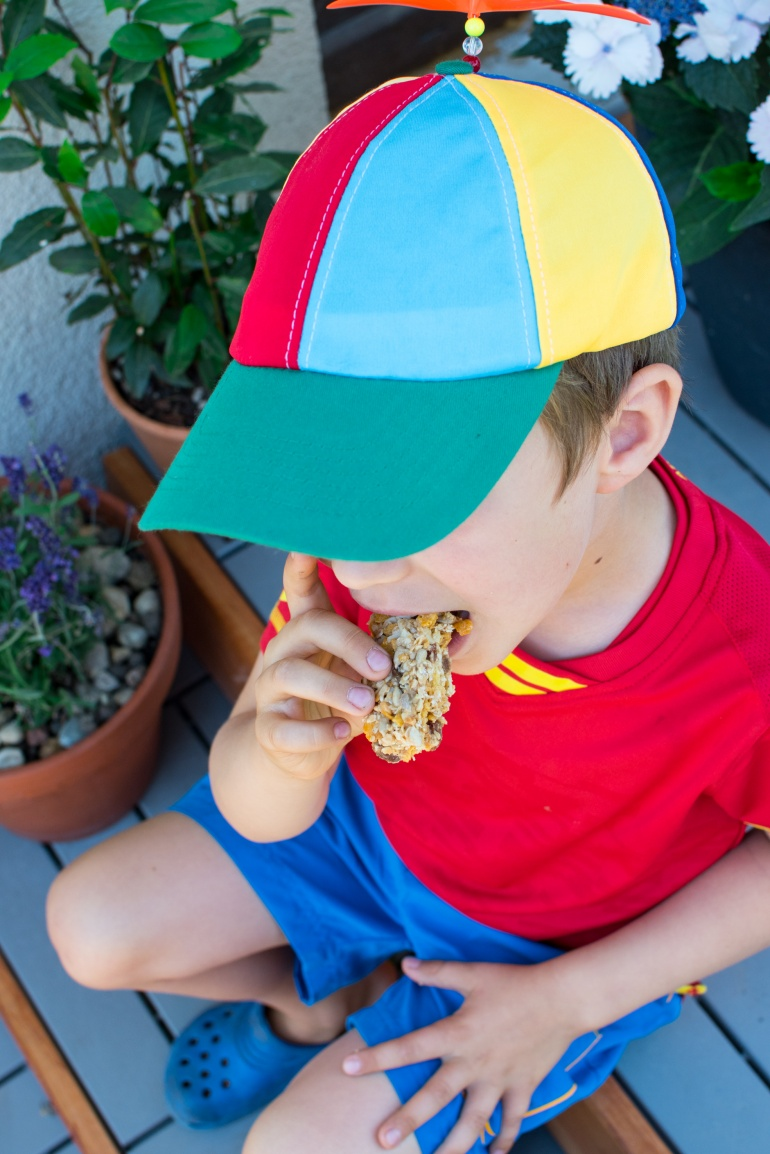 nestle corn flakes kuchnia agaty (1)