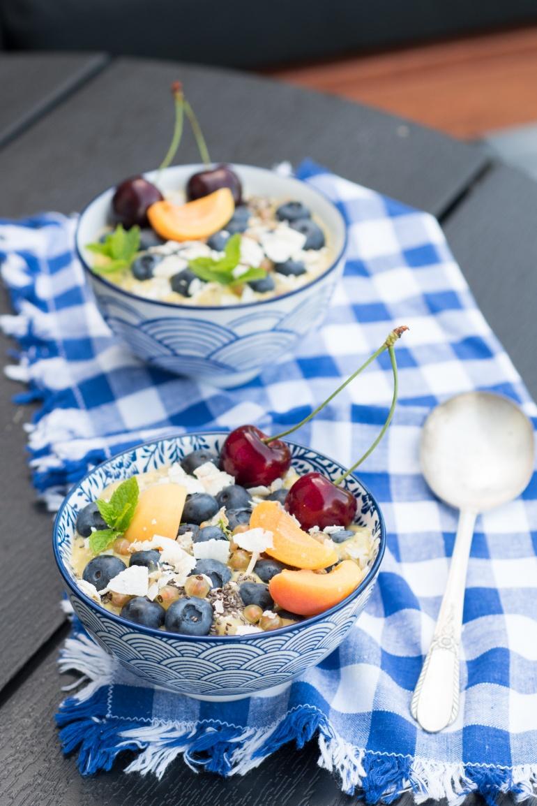 smoothie chia bowl kuchnia agaty (3)
