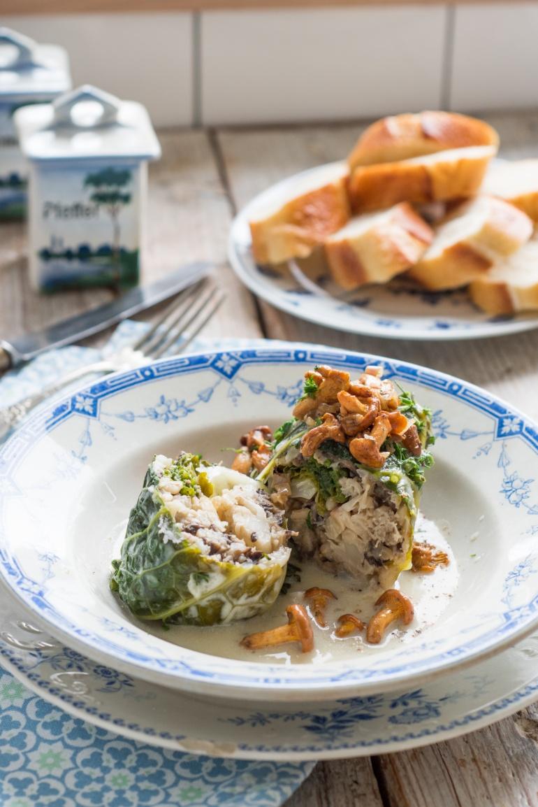 wegetariańskie gołąbki kuchnia agaty (5)