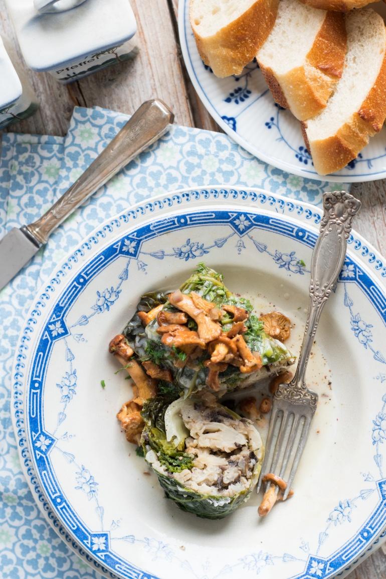 wegetariańskie gołąbki kuchnia agaty (8)