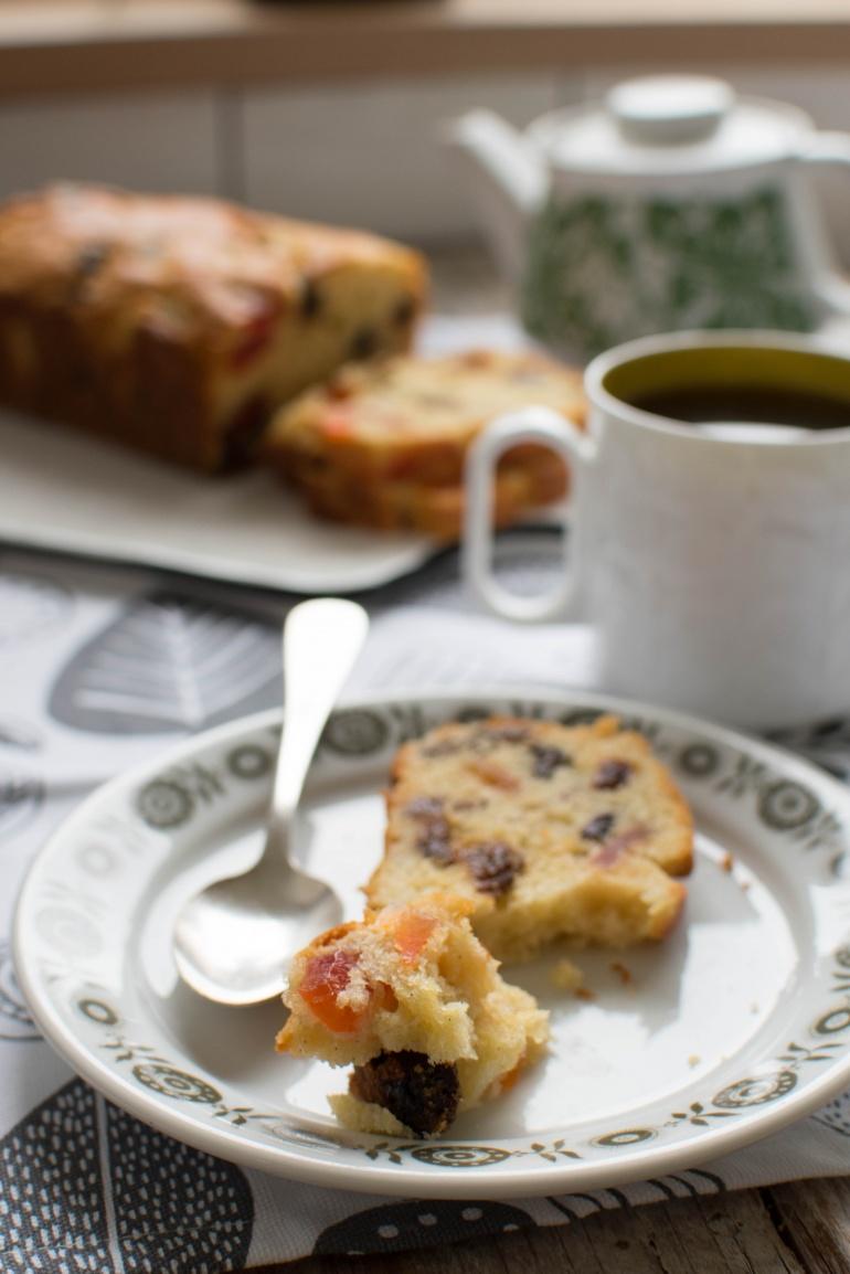 ciasto owocowe bez cukru kuchnia agaty (1)