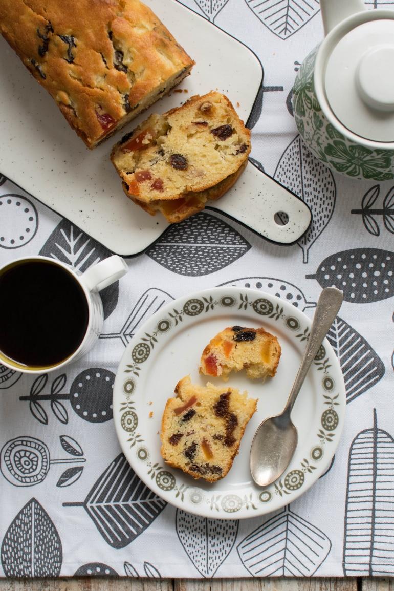 ciasto owocowe bez cukru kuchnia agaty (4)