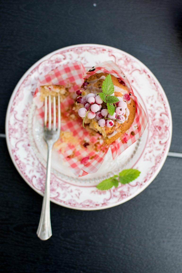 jogurtowe babeczki z porzeczkami kuchnia agaty (5)