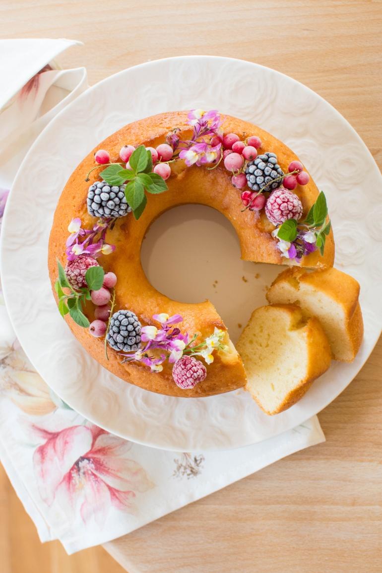 babka jogurtowa kuchnia agaty (3)