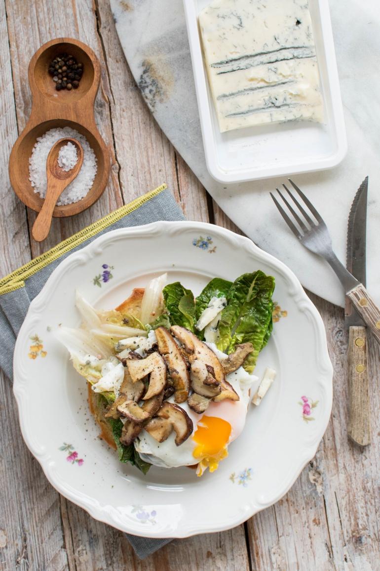 grzanki z prawdziwkami kuchnia agaty (3)