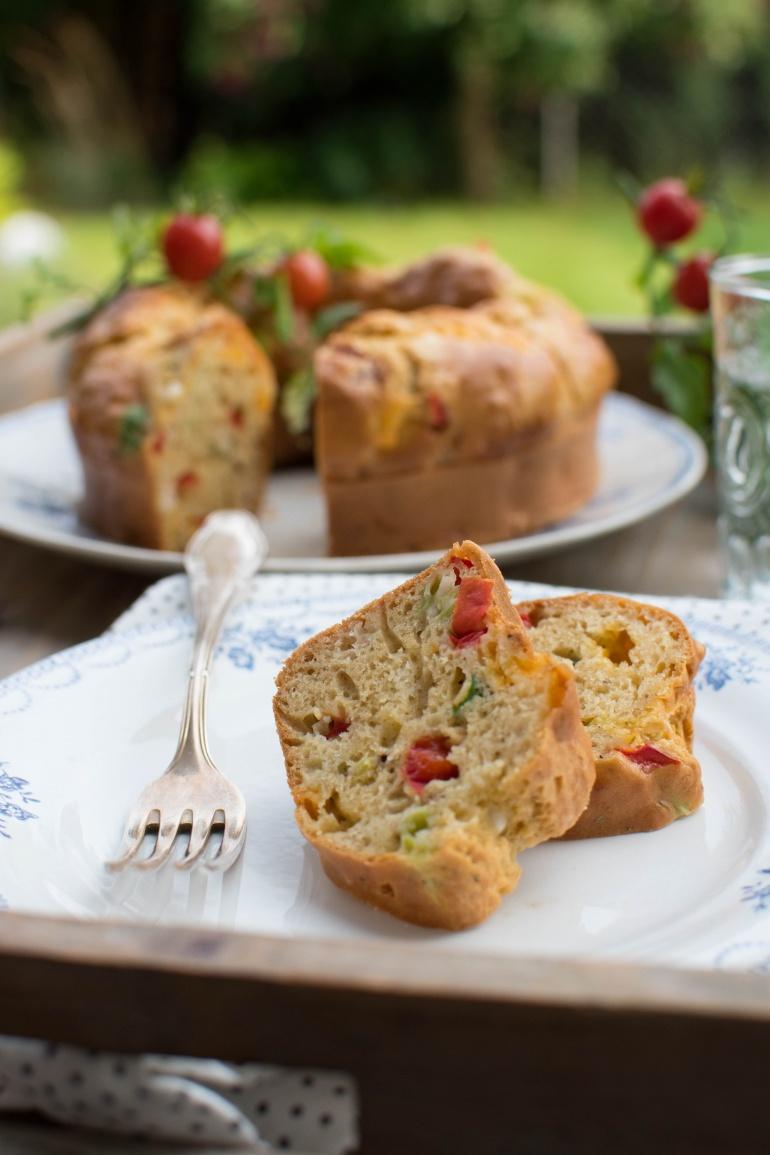 wytrawne ciasto z warzywami kuchnia agaty (3)
