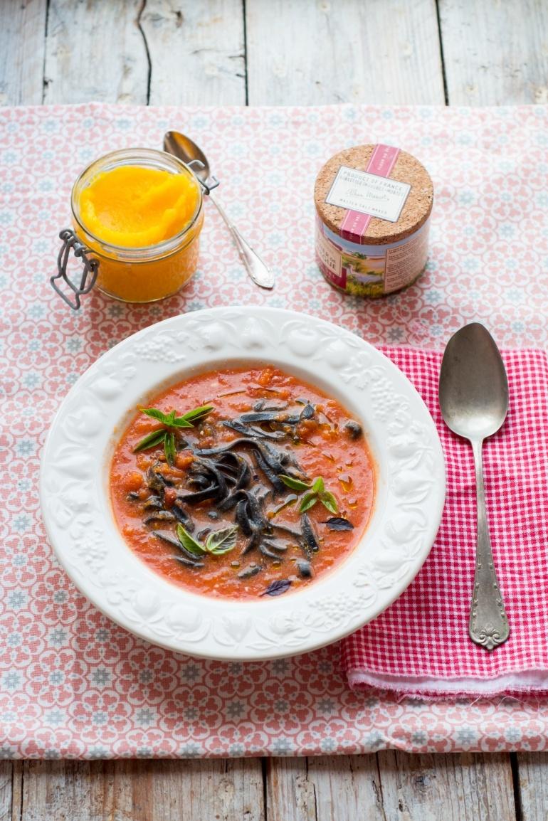 zupa-pomidorowa-z-dynią-1