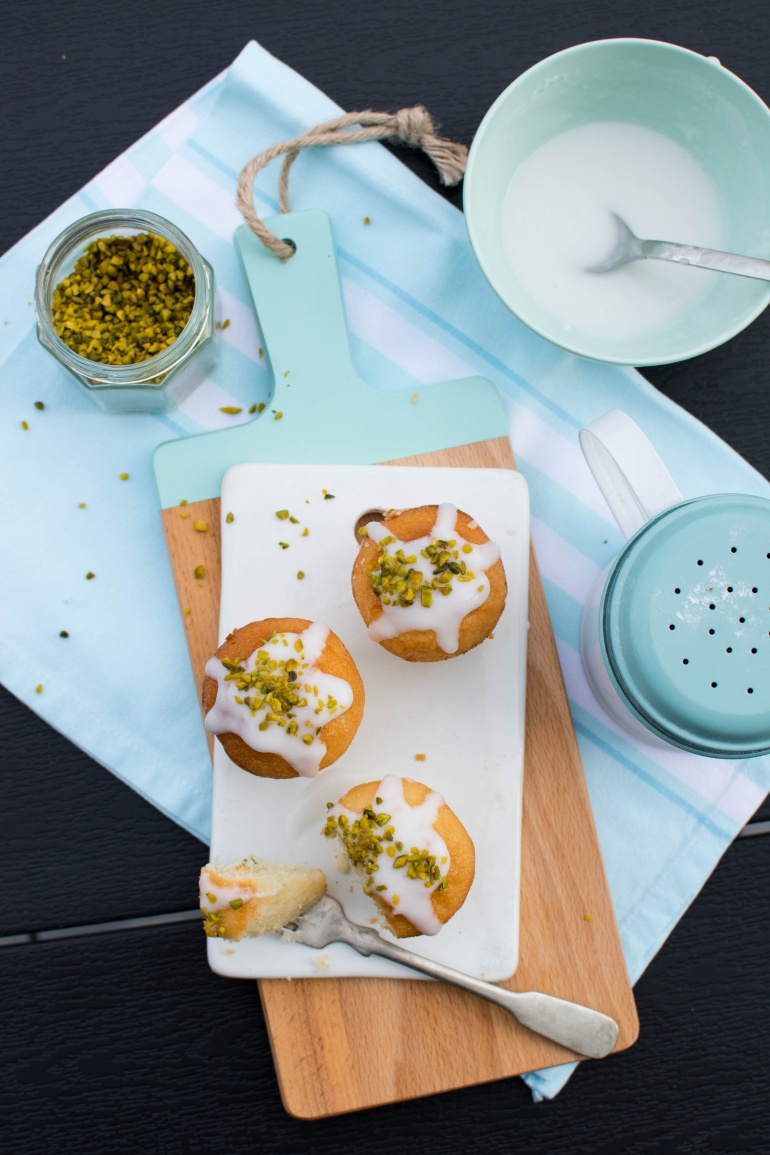 babeczki migdałowe kuchnia agaty (2)