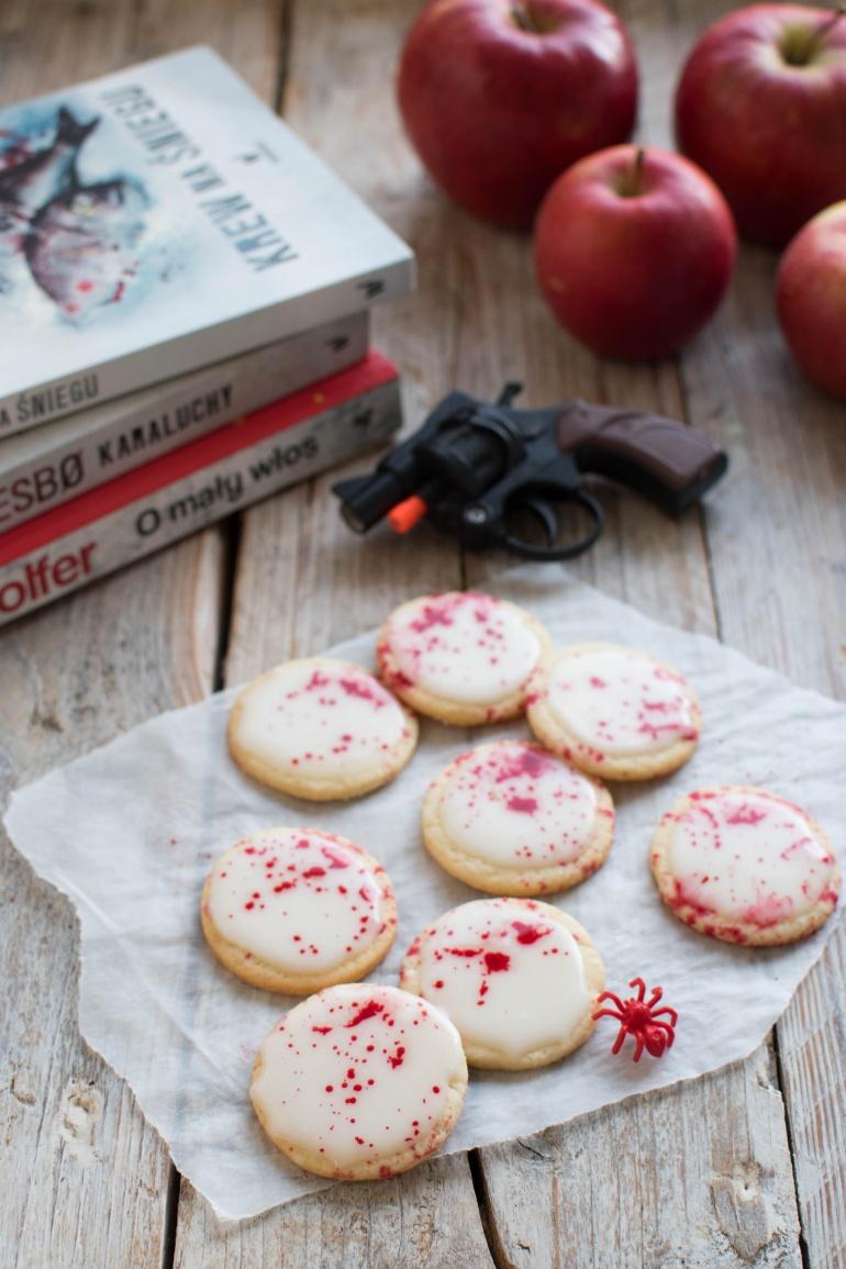 ciasteczka na halloween kuchnia agaty (3)