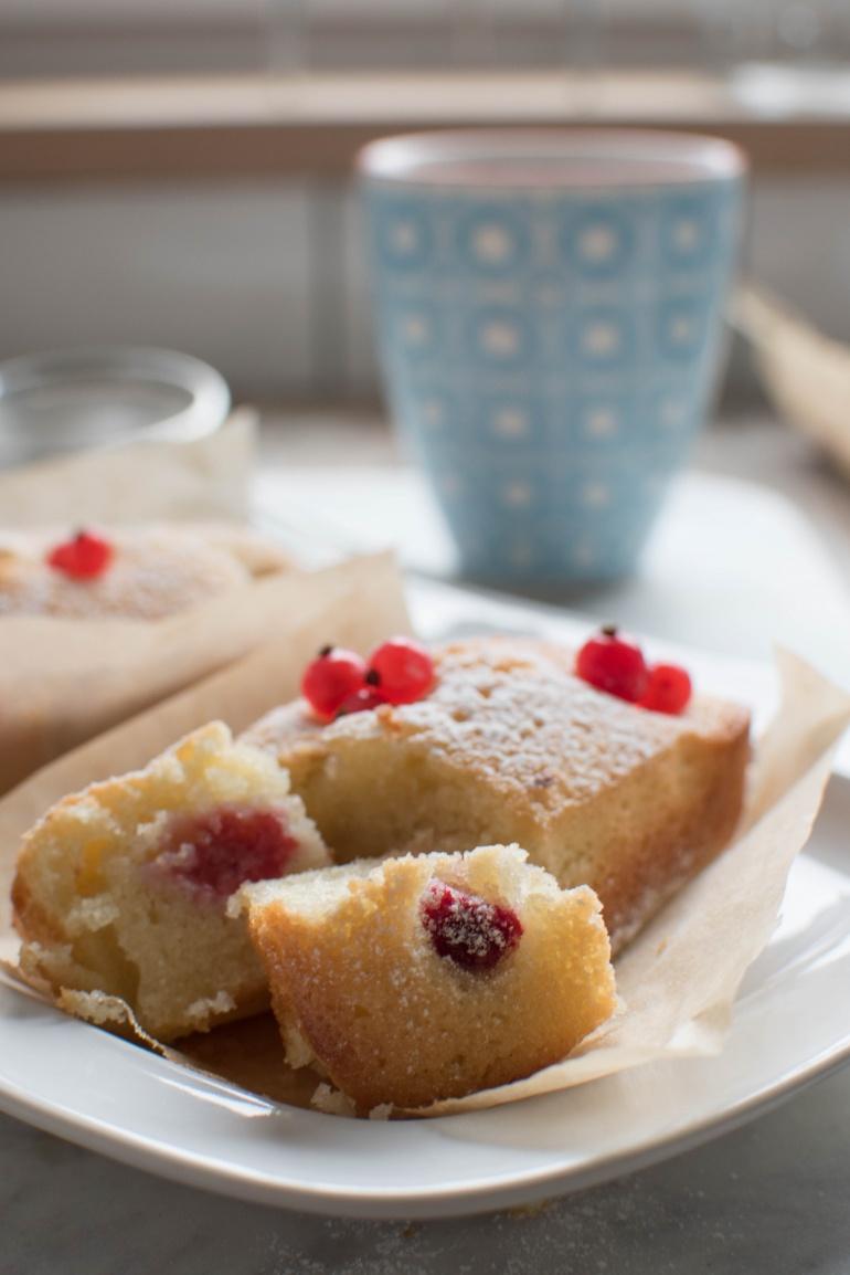 migdałowe ciasto z malinami financier kuchnia agaty (7)