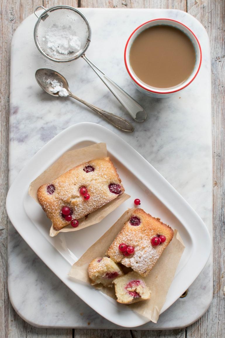 migdałowe ciasto z malinami financier kuchnia agaty (8)