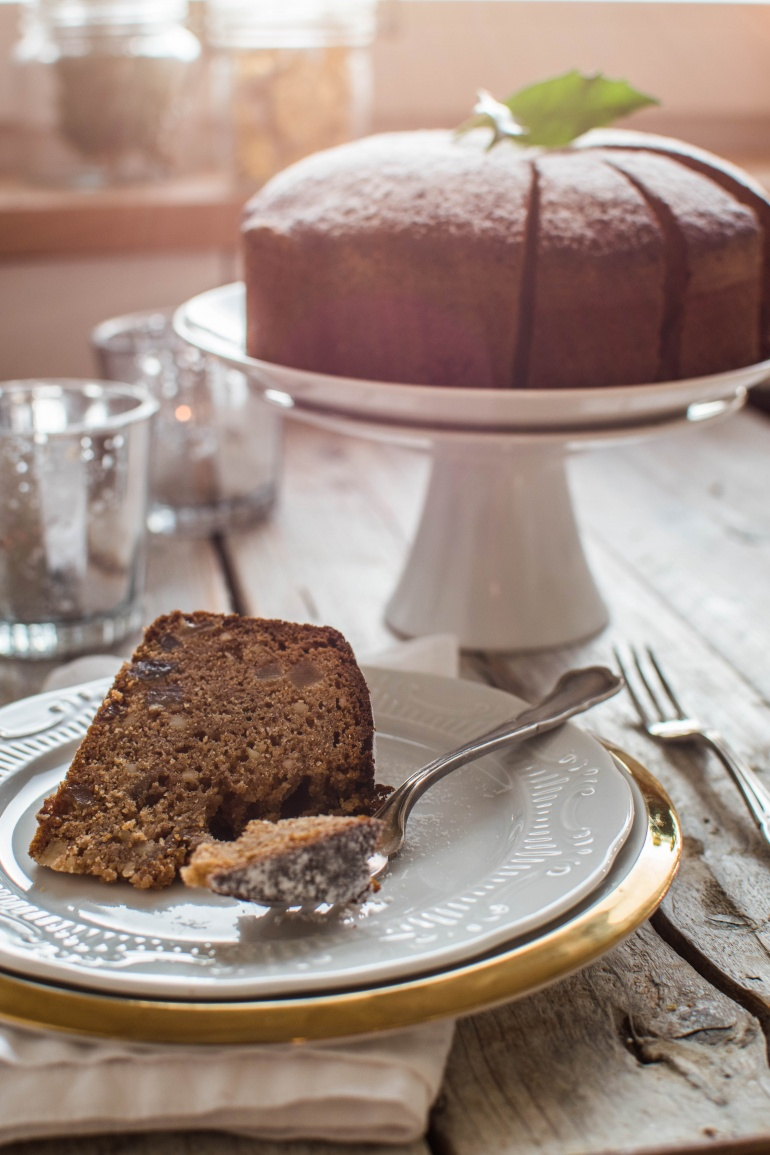 ciasto piernikowe kuchnia agaty