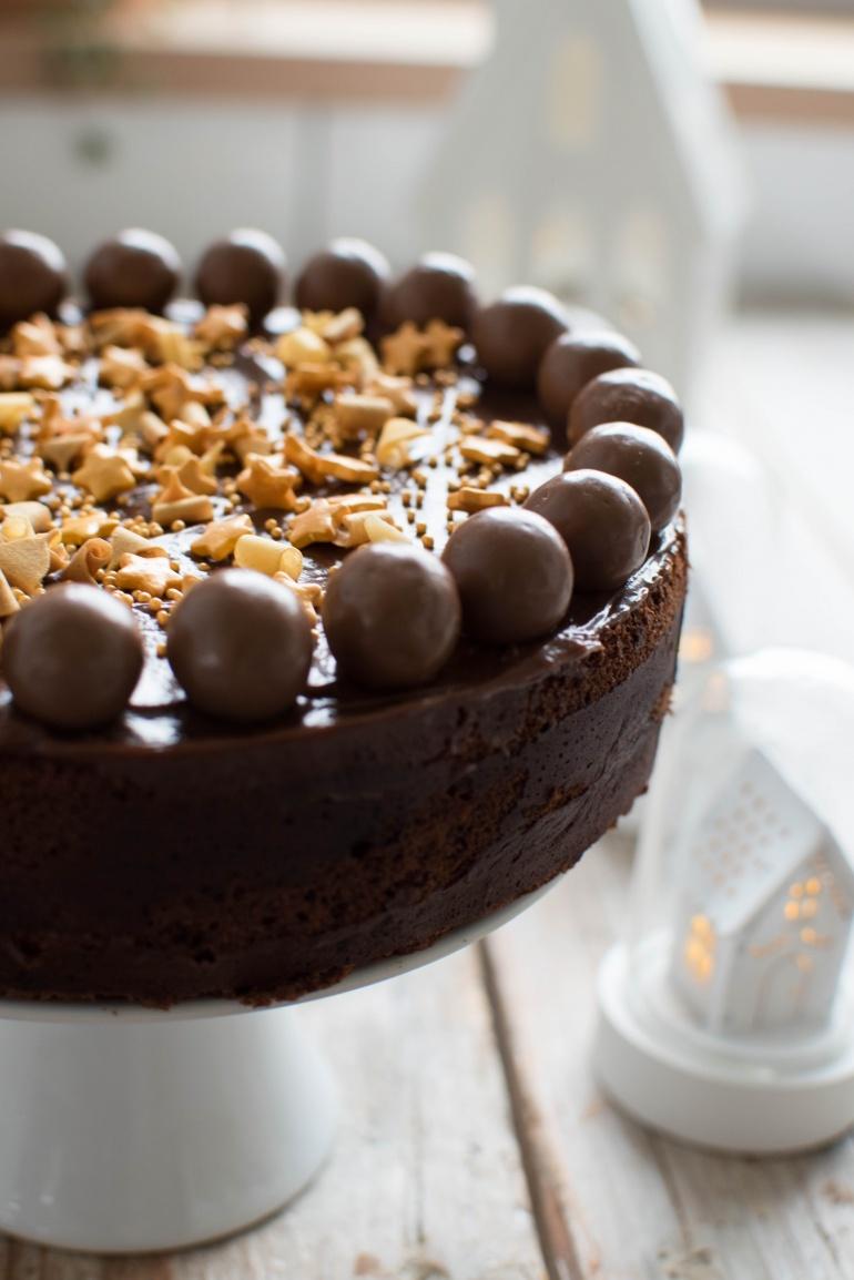 torik brownie z kremem czekoladowym kuchnia agaty (3)