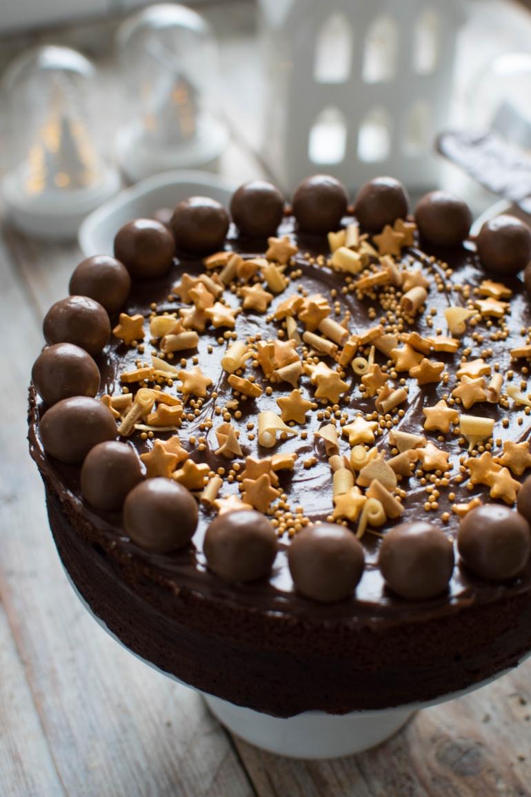 torik brownie z kremem czekoladowym kuchnia agaty (4)