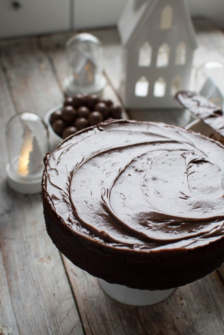 torik brownie z kremem czekoladowym kuchnia agaty (5)
