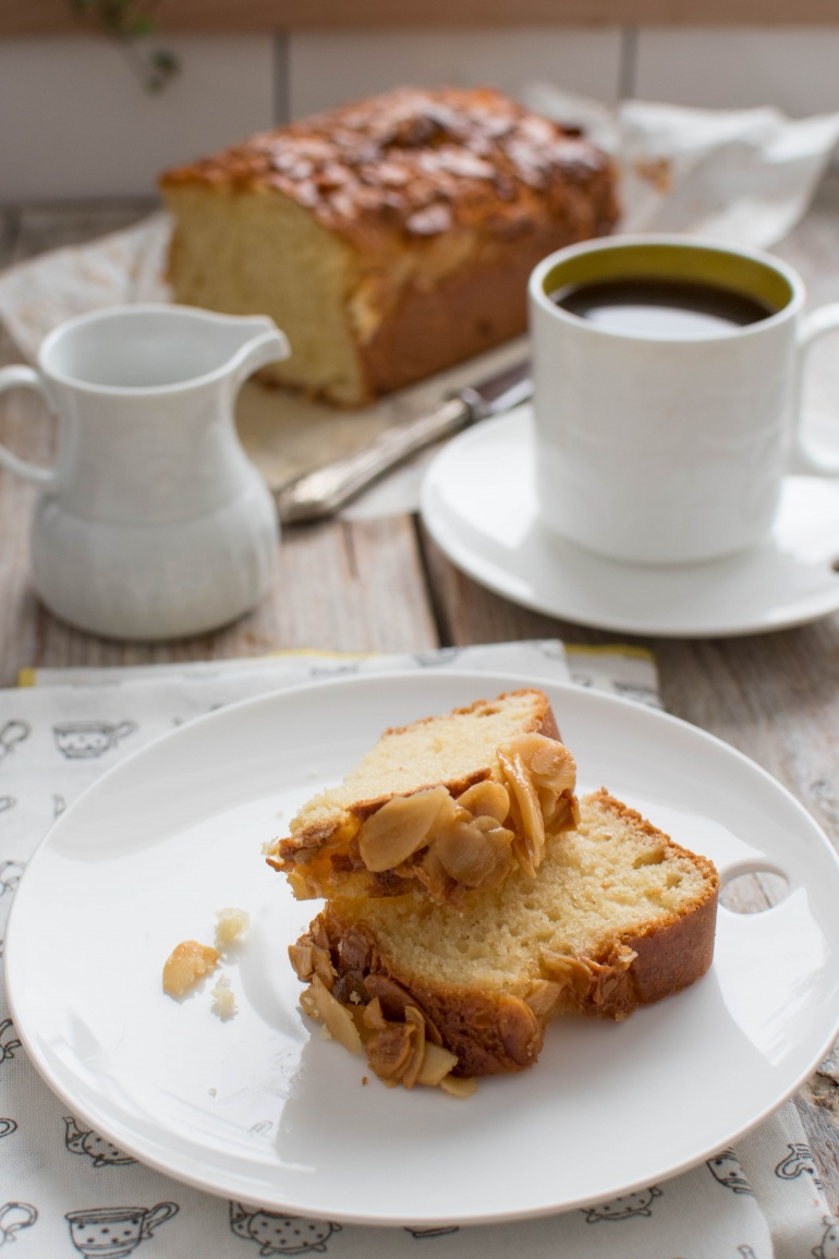 Bienenstich- ciasto drożdżowe kuchnia agaty (1)