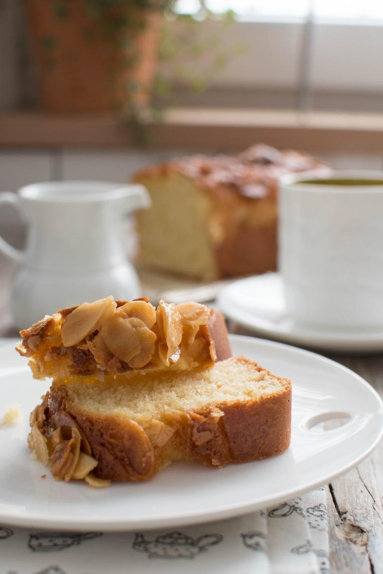 Bienenstich- ciasto drożdżowe kuchnia agaty (2)