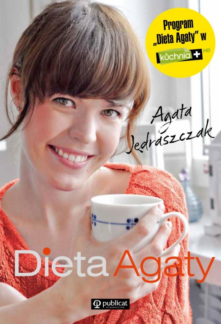 DIE002-Dieta-Agaty