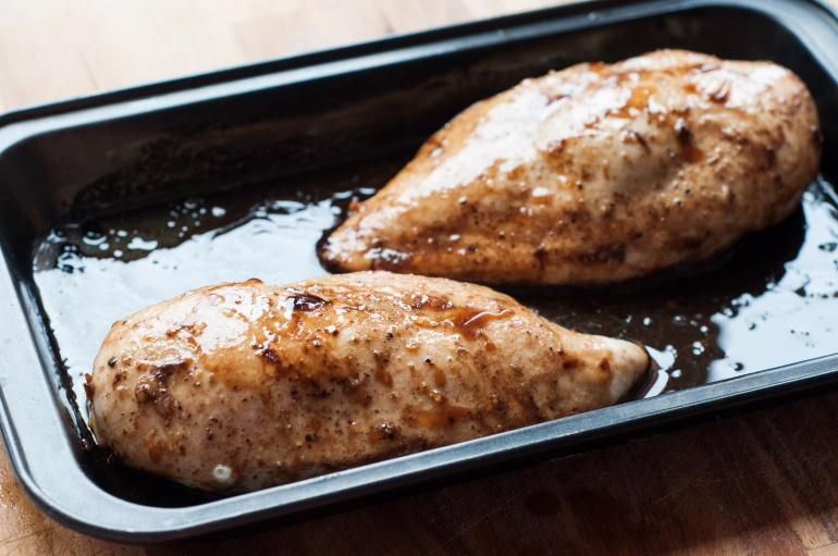 faszerowany kurczak (5)