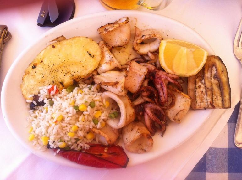 kuchnia grecka (25)