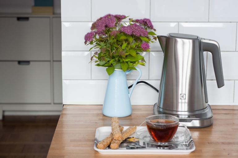 electrolux expressionist collection (36)