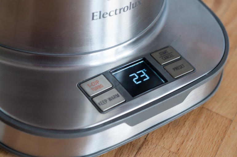 electrolux expressionist collection (38)