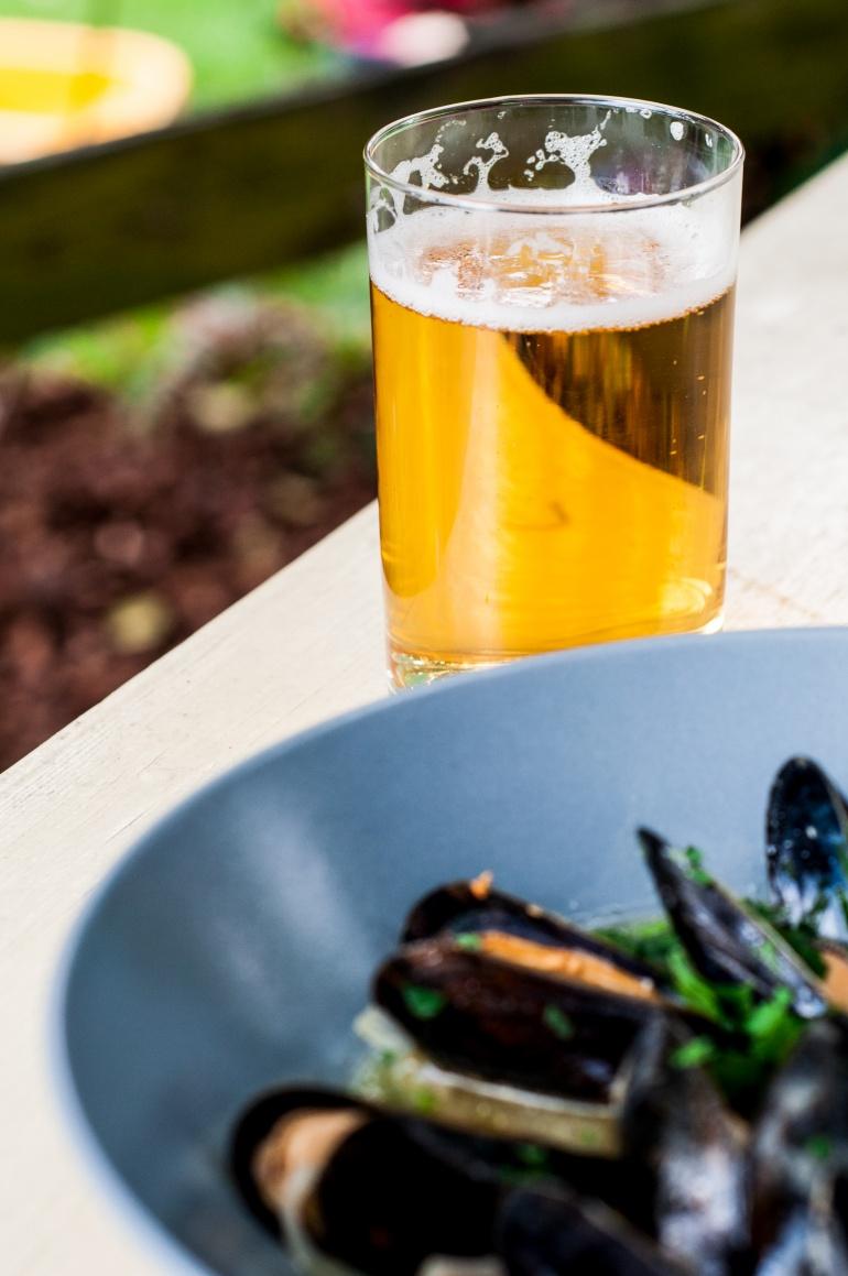 mule w piwie (1)