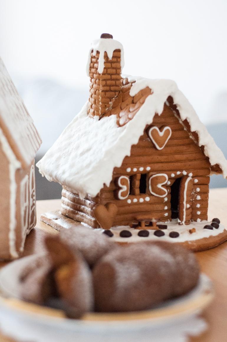 Imbirowe ciasteczka świąteczne (2)