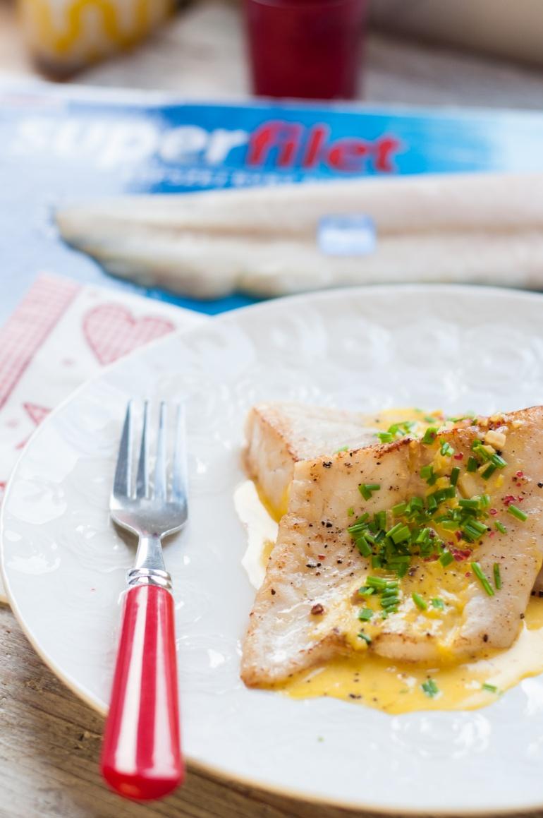 ryba w sosie berneńskim (2)