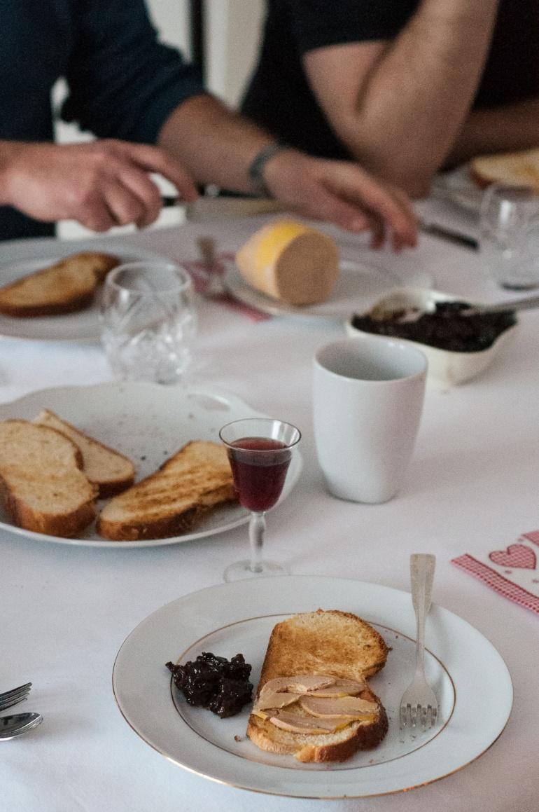 foie gras (3)