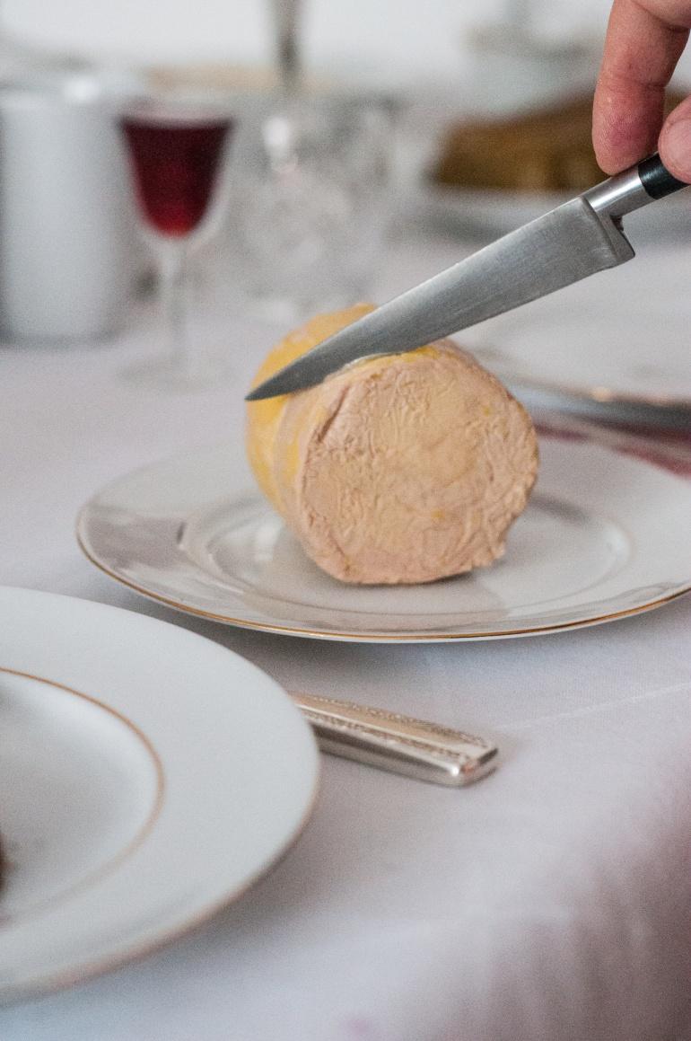 foie gras (6)
