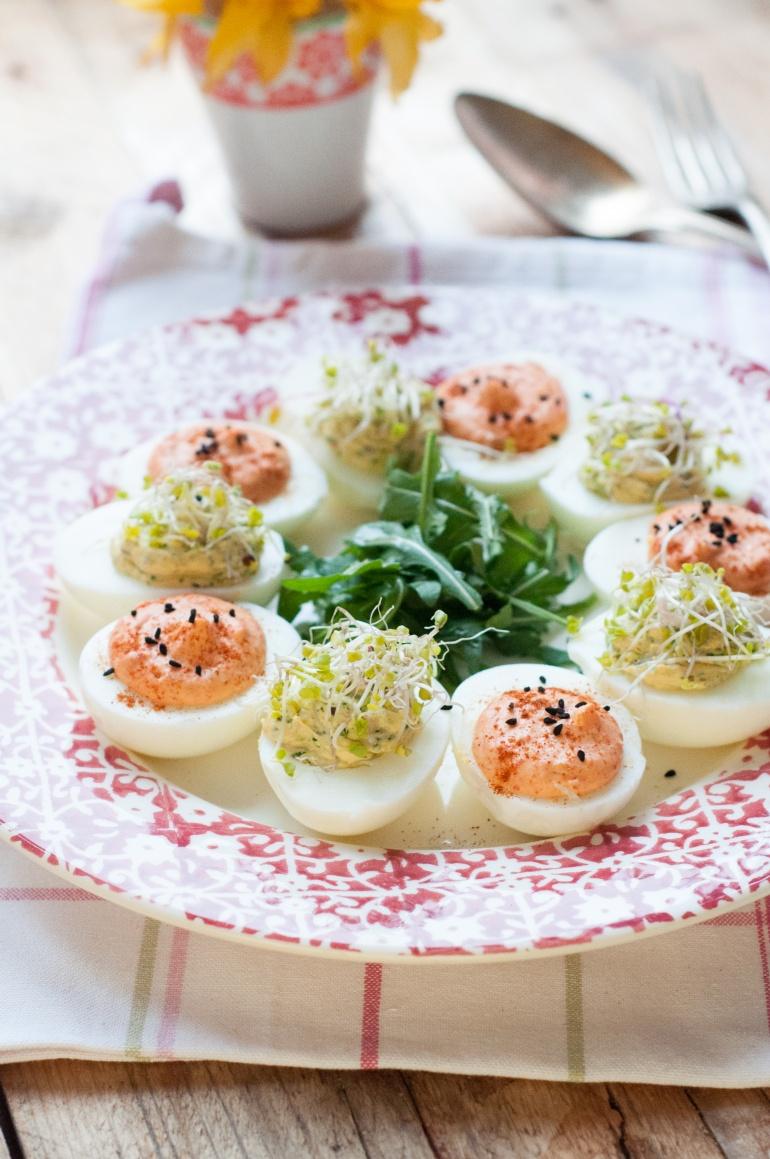 faszerowane jajka (1)