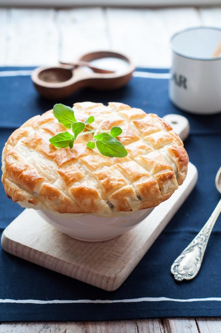 francuska zupa cebulowa (2)
