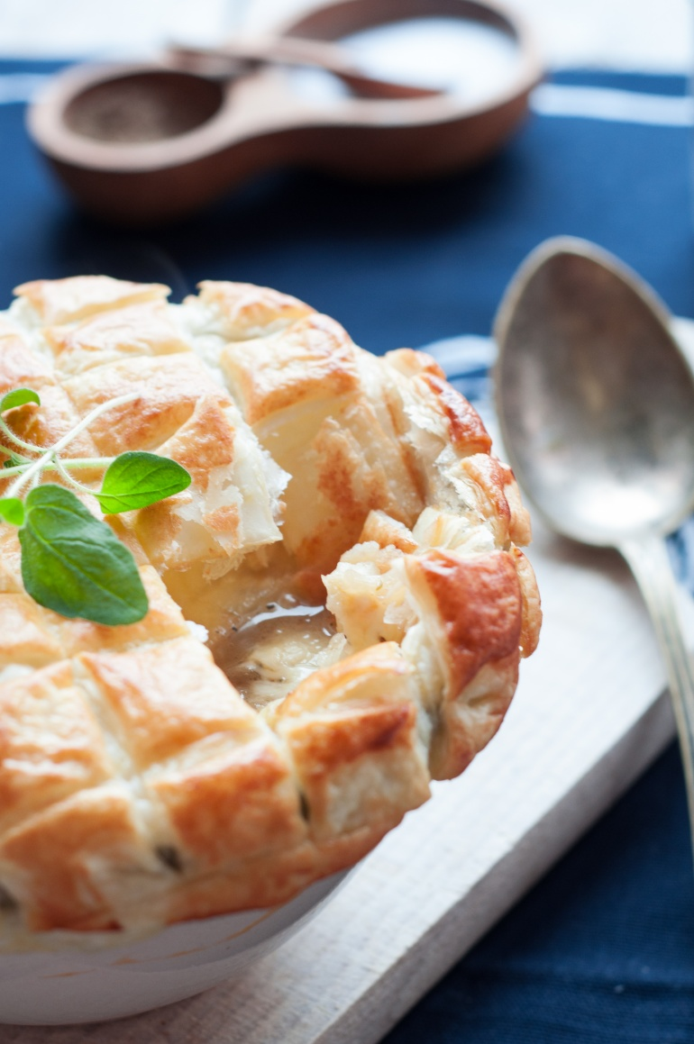 francuska zupa cebulowa (4)