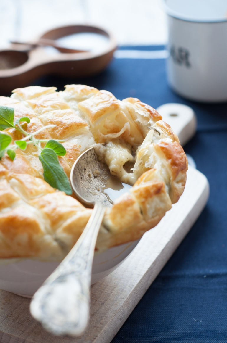 francuska zupa cebulowa (6)